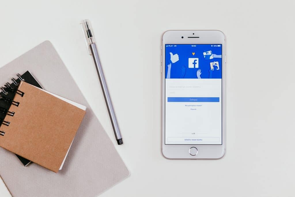 Communiquer comme un Pro sur Facebook
