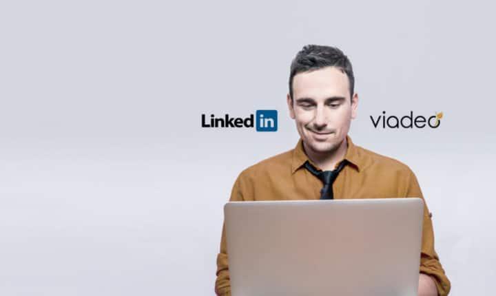 LinkedIn et Viadeo : Guide du débutant