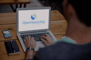 Opensourcing cabinet de recrutement digital