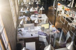 recrutement et sourcing digital