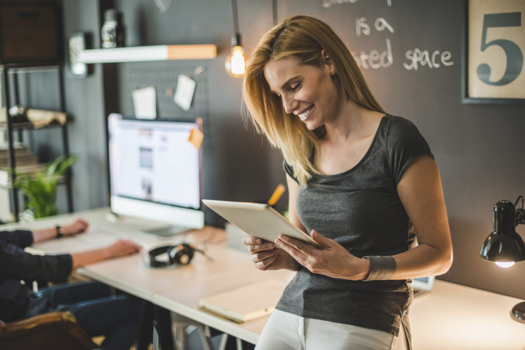 À propos de OpenSourcing cabinet recrutement digital