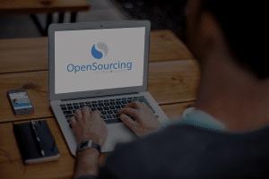 Opensourcing cabinet de recrutement digital