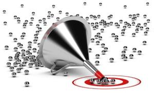 recrutement talent acquisition sourcing cv