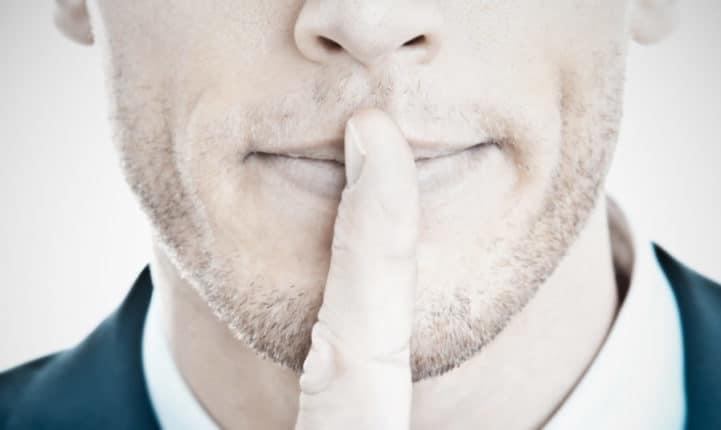 4 Astuces pour que l'on respecte votre vie privée dans le recrutement