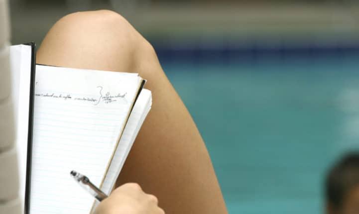 6 raisons pour lesquelles postuler en été c'est mieux !