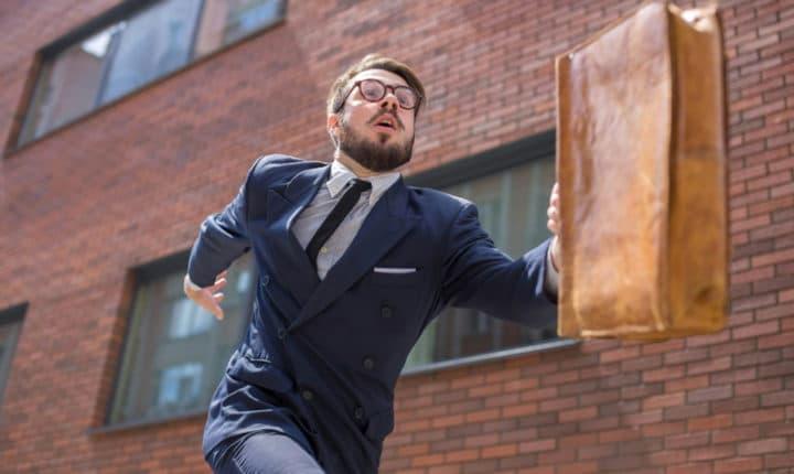 7 Conseils de Productivité pour devenir un Recruteur hors-pair