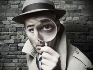 booleen sourcing recrutement candidat opensourcing