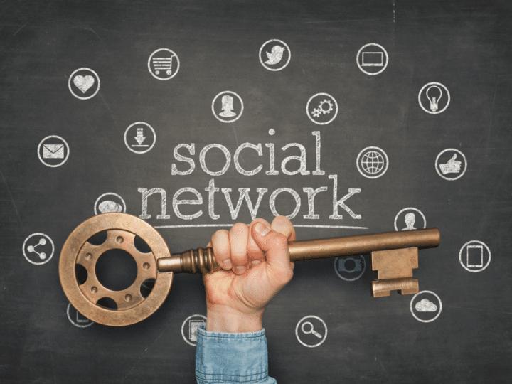 Réseaux sociaux : que rechercher pour mieux connaître le candidat ?