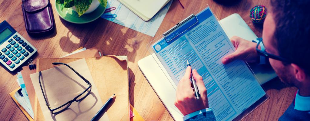 Assurances - Recrutement & Sourcing