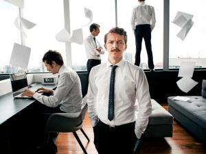 recruteur community management bigdata recrutement