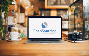 OpenSourcing