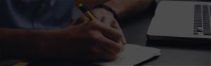 CGU site OpenSourcing