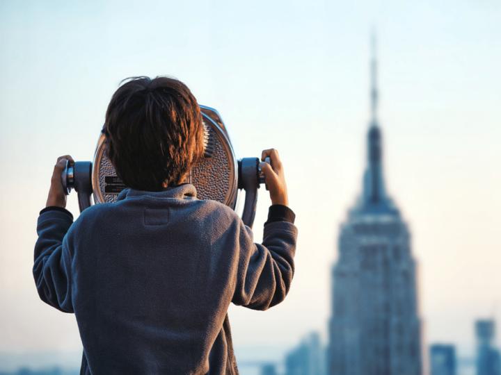 Les 5 qualités à développer pour devenir un expert du sourcing RH