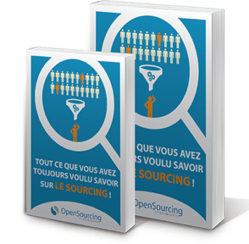 sourcing recrutement - sourcing digital