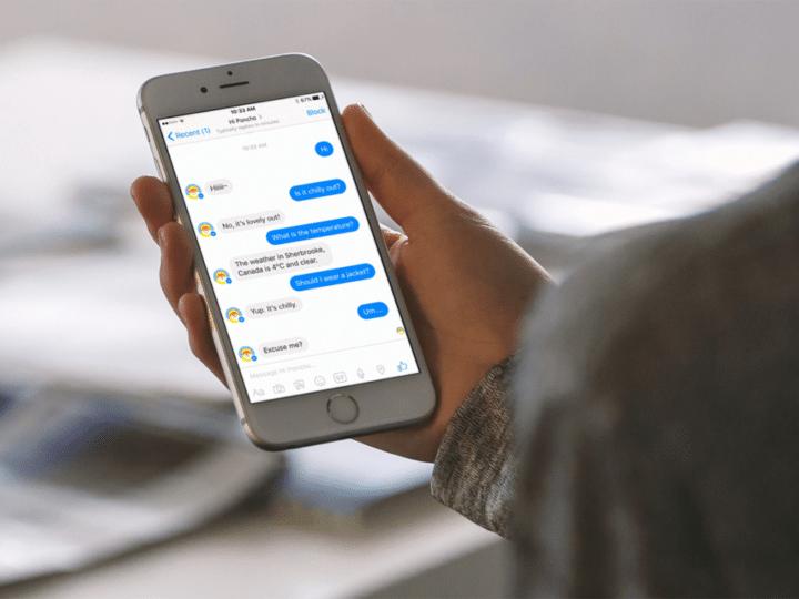 Chatbot et sourcing : assistant RH super efficace ou votre futur remplaçant ?