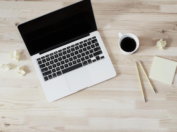 4 conseils pour réussir vos annonces emploi et recevoir des CV ciblés