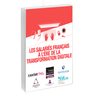 Livre blancs RH transformation digitale