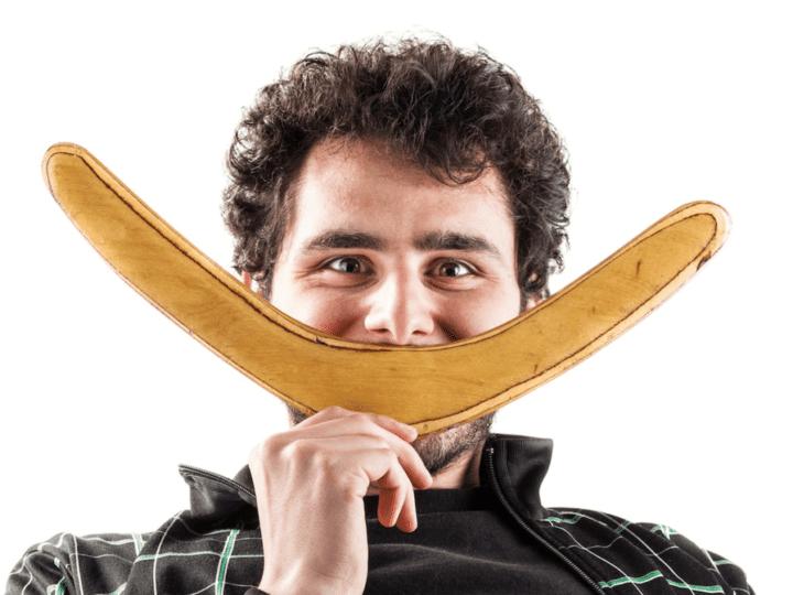Le recrutement boomerang, cette nouvelle tendance venue des US