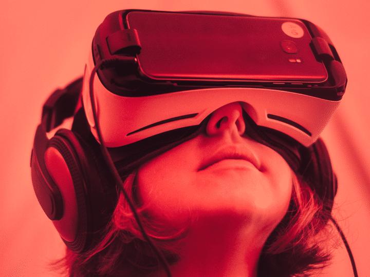 Transformation digitale : de réalité virtuelle à recrutement réel
