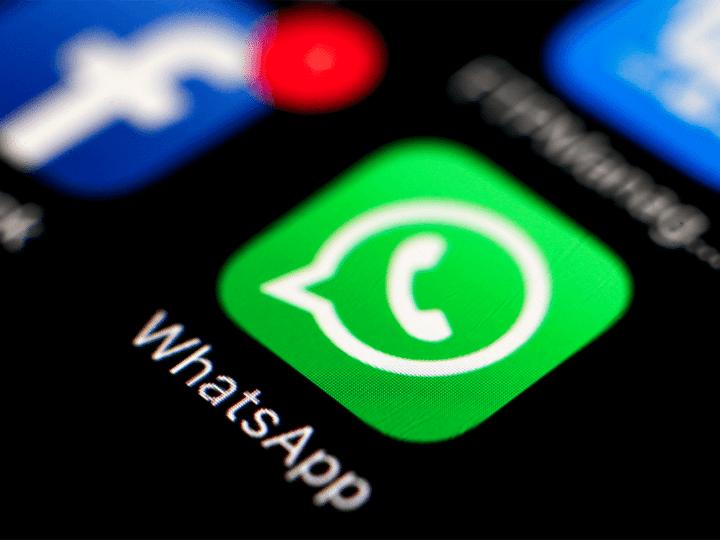 WhatsApp : entre marketing employeur et recrutement