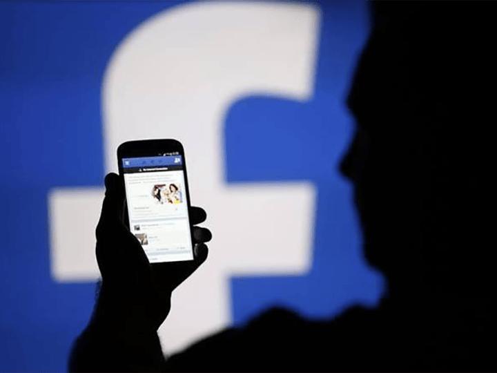 Jobs : le nouveau service emploi de Facebook expliqué en 5 questions