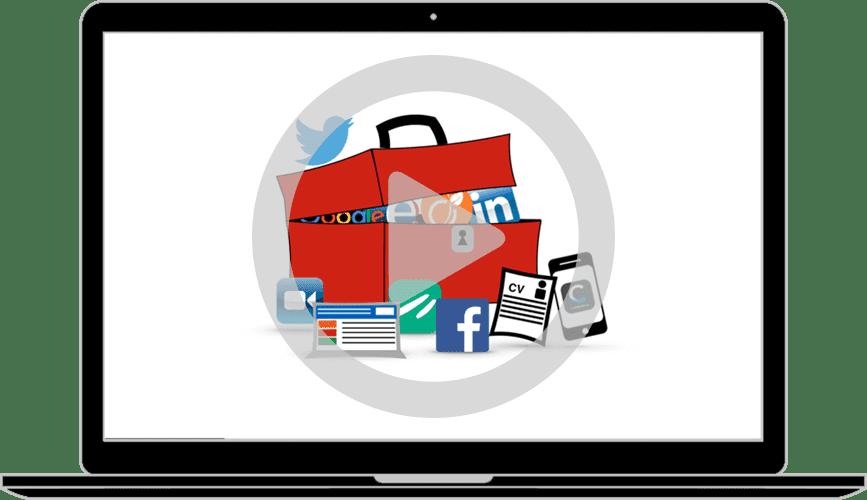 webinar spéciale outils de recrutement toolbox