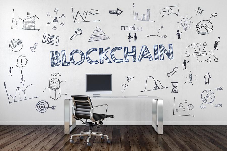 La révolution blockchain est en cours dans le domaine du recrutement