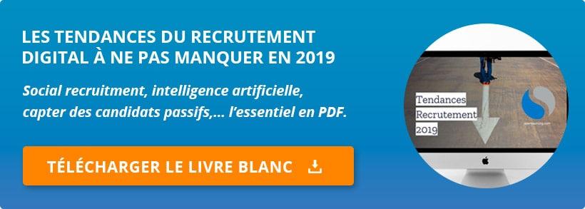 Ebook PDF livre blanc sourcing