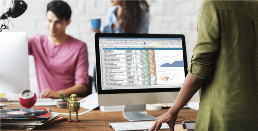 En quoi le Big Data peut-il vous aider pour vos recrutements ?
