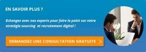 Lien consultation gratuite sourcing