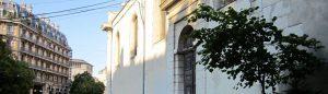 Cabinet de recrutement et sourcing Grenoble