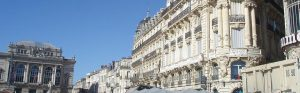 Cabinet recrutement Montpellier OpenSourcing