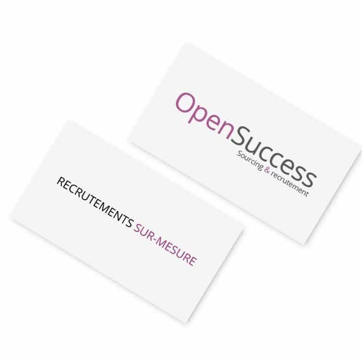OpenSuccess logo