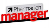pharmacien_manager_xxl_large-468x290