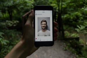 Sourcing Instagram candidats