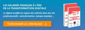Les salariés et la transformation digital - lien ebook