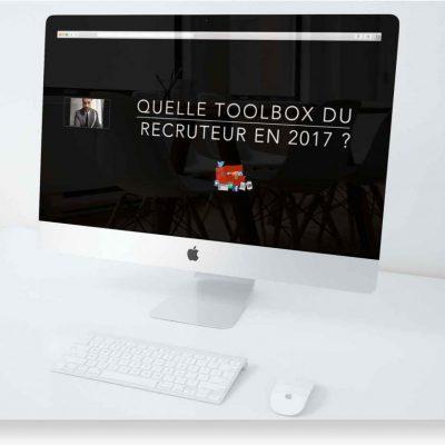 Illustration webinar sourcing