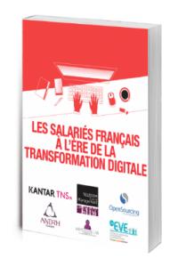 couverture transformation digitale ebook