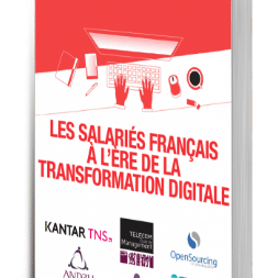 couverture transformation digitale ebook