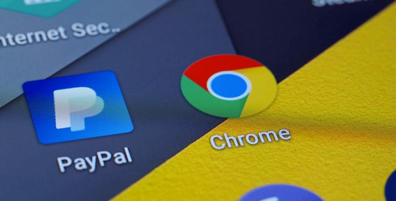 Les meilleures extensions Chrome pour recruteurs
