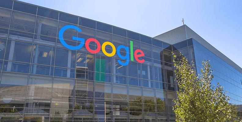 Google for Jobs : le nouvel outil de recrutement de Google