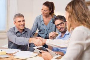 Grand guide pour s'initier au recrutement collaboratif