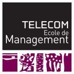 Logo Télécom