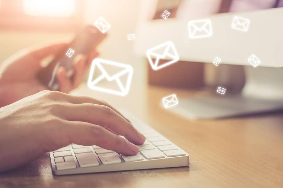 Sourceurs : 4 conseils pour obtenir des réponses à vos mails de recrutement