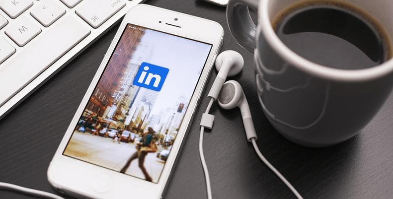 Comment bien remplir son profil LinkedIn ?