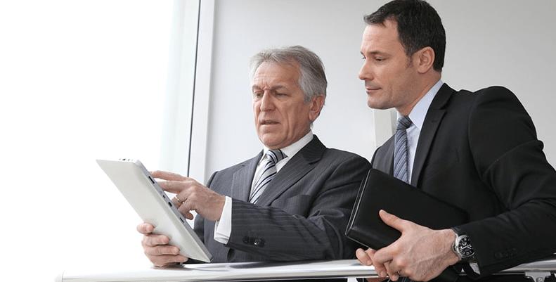 Comment recruter un cadre dirigeant ?
