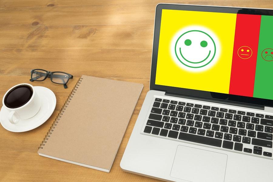 Que pouvez-vous faire pour rendre vos employés plus heureux au travail ?
