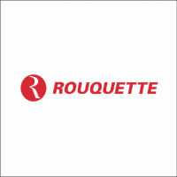 rouquette