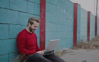 Réussir son recrutement digital en 4 étapes en 2020