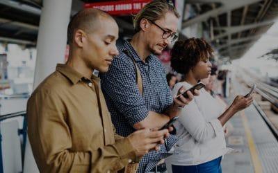 6 outils pour un sourcing efficace sur les réseaux sociaux